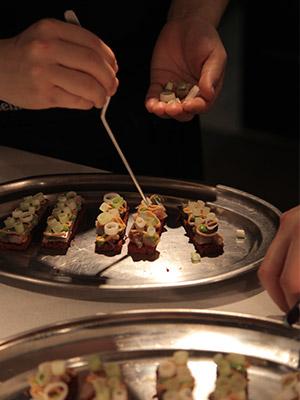 madrid_restaurantes-estrella-michelin_gofio