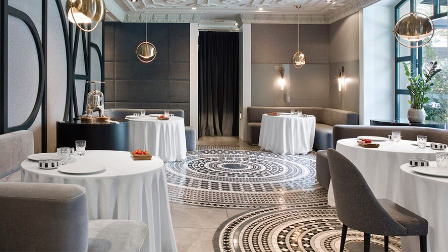 madrid_restaurantes-estrella-michelin_ramon-freixa