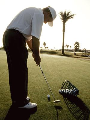 punta-cana_golf
