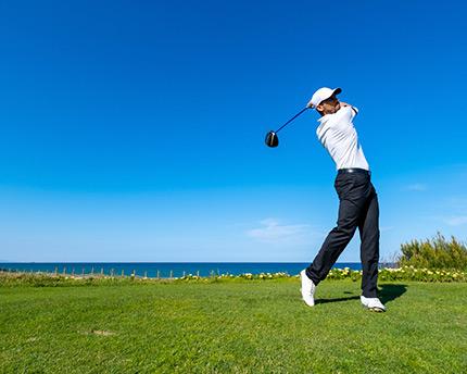 punta-cana_golf_