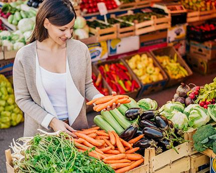 sevilla_mercados_