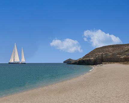 playa-del-corral