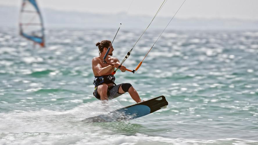 playa-del-palmar-kitesurf