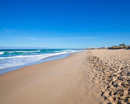 playa-del-palmar