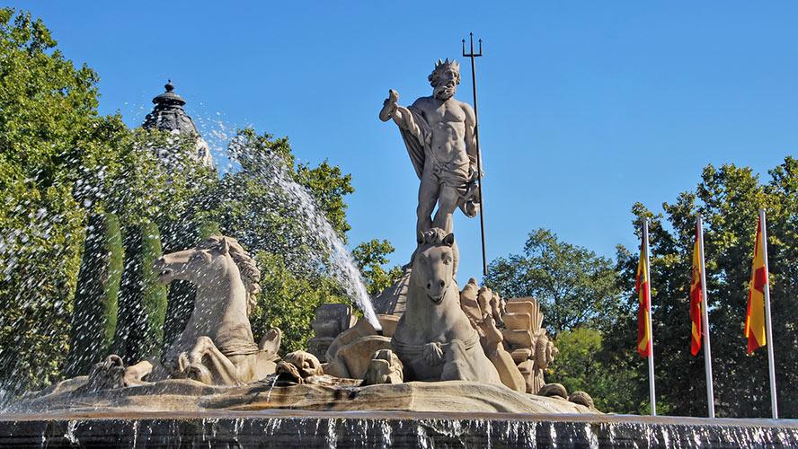 estatuas-madrid-neptuno