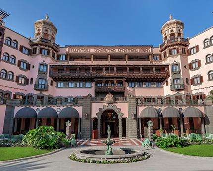 gran-canaria-royal-hideaway-hotel