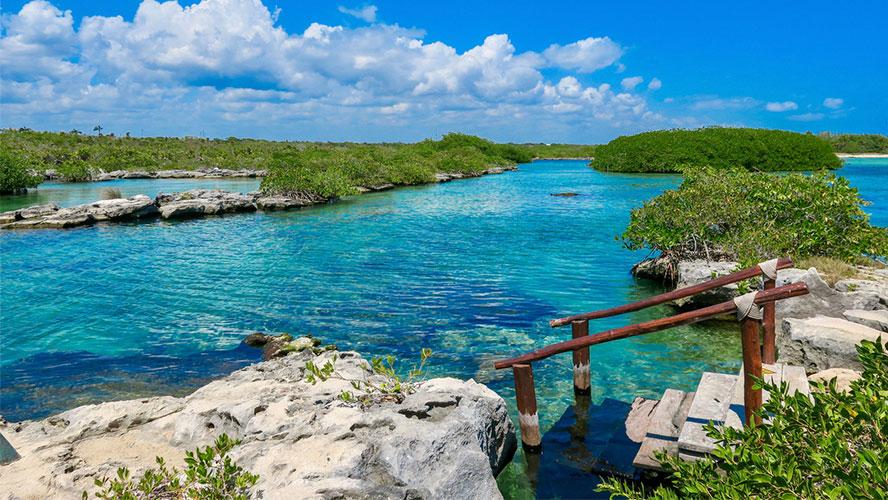 riviera-maya-akumal