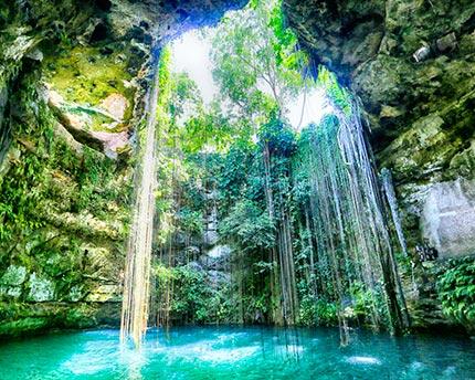 riviera-maya-cenotes