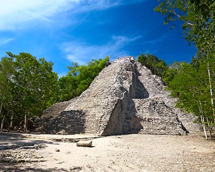 riviera-maya-coba