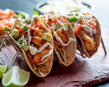 riviera-maya-comida