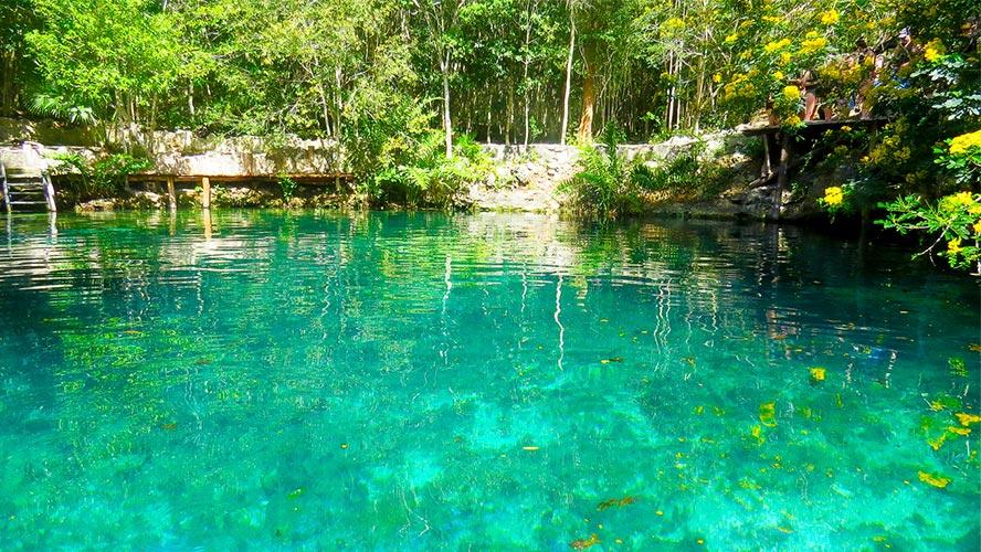 cenote-ponderosa