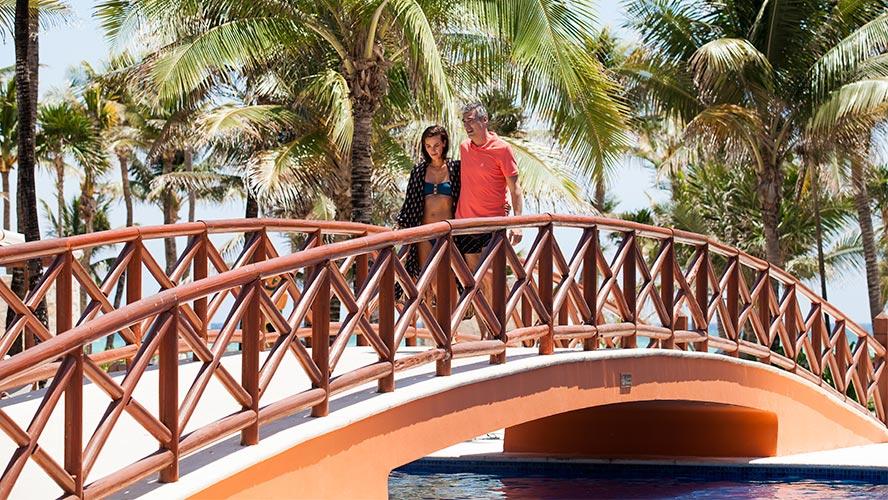 maya-grand-resort