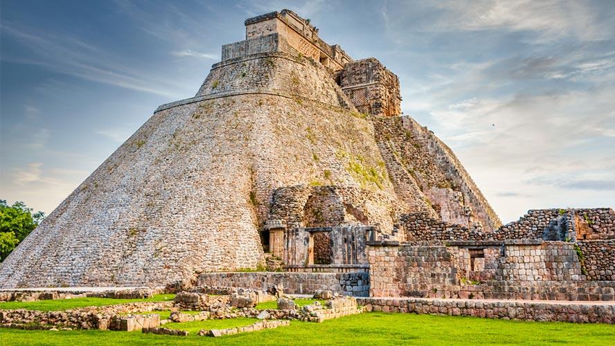 piramide-del-adivino