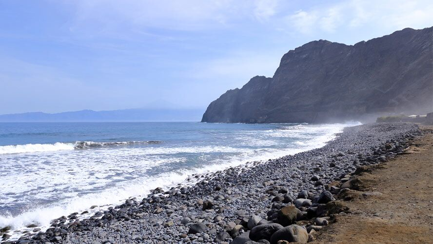 playa-de-santa-catalina