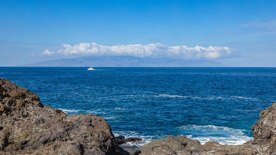 playa-de-santiago