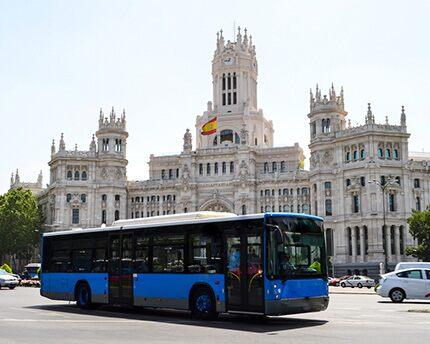 madrid-transporte-publico