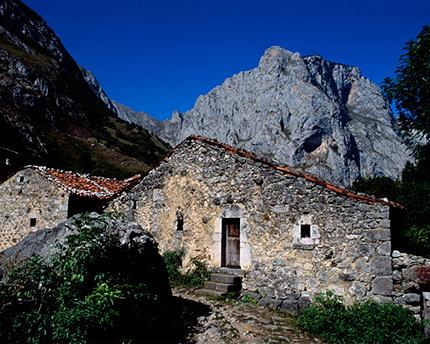 asturias-bulnes