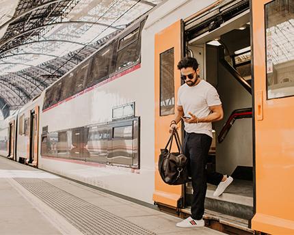barcelona-transporte-publico