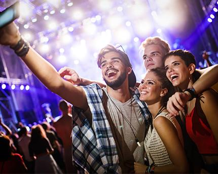 cancun-discoteca