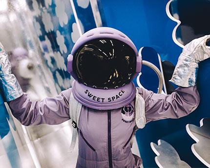 sweet-space-museum