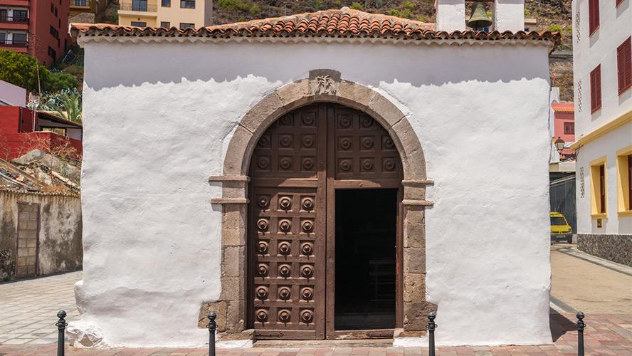 san-sebastian-de-la-gomera-ermita