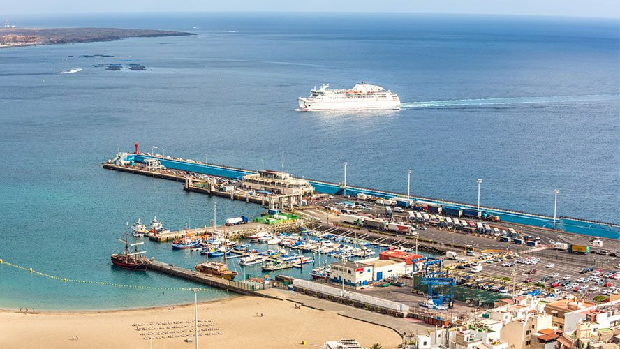 san-sebastian-de-la-gomera-puerto