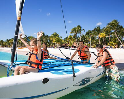 riviera-maya-deportes-acuaticos