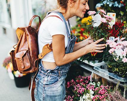 cadiz-plaza-de-las-flores