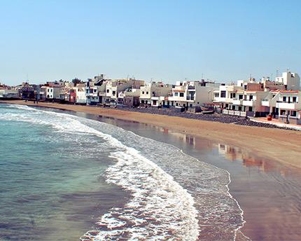 playa-tufia