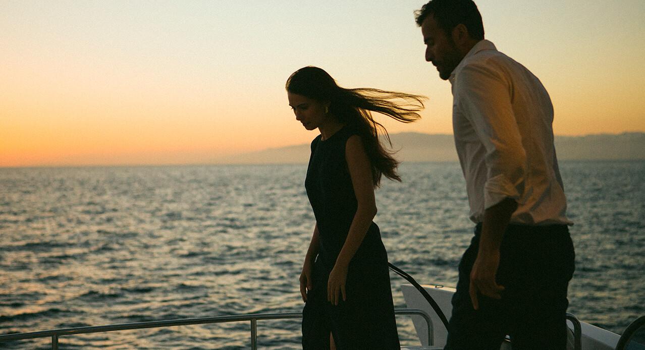 Bootsausflüge Teneriffa: Was unternehmen?