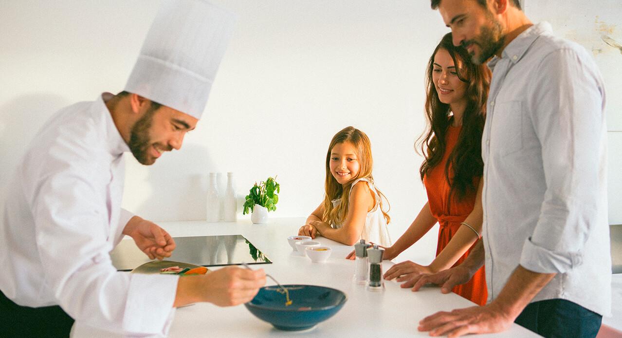 Kanarische Spezialitäten: Das gastronomische Luxuserlebnis
