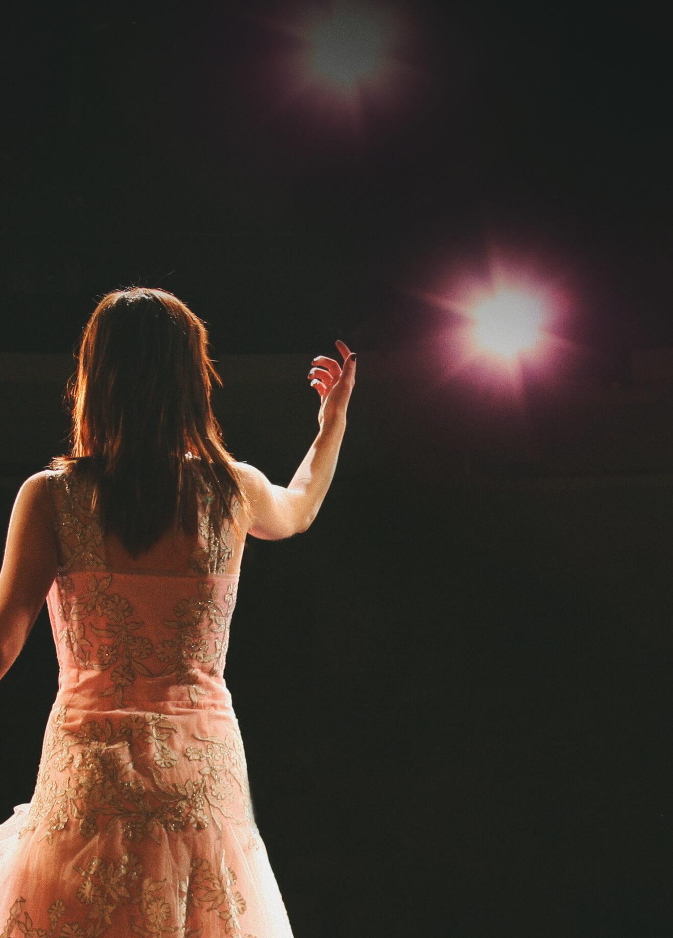 Gourmetdinner und ein Abend in der Oper: Teneriffa ist Musik und Kultur