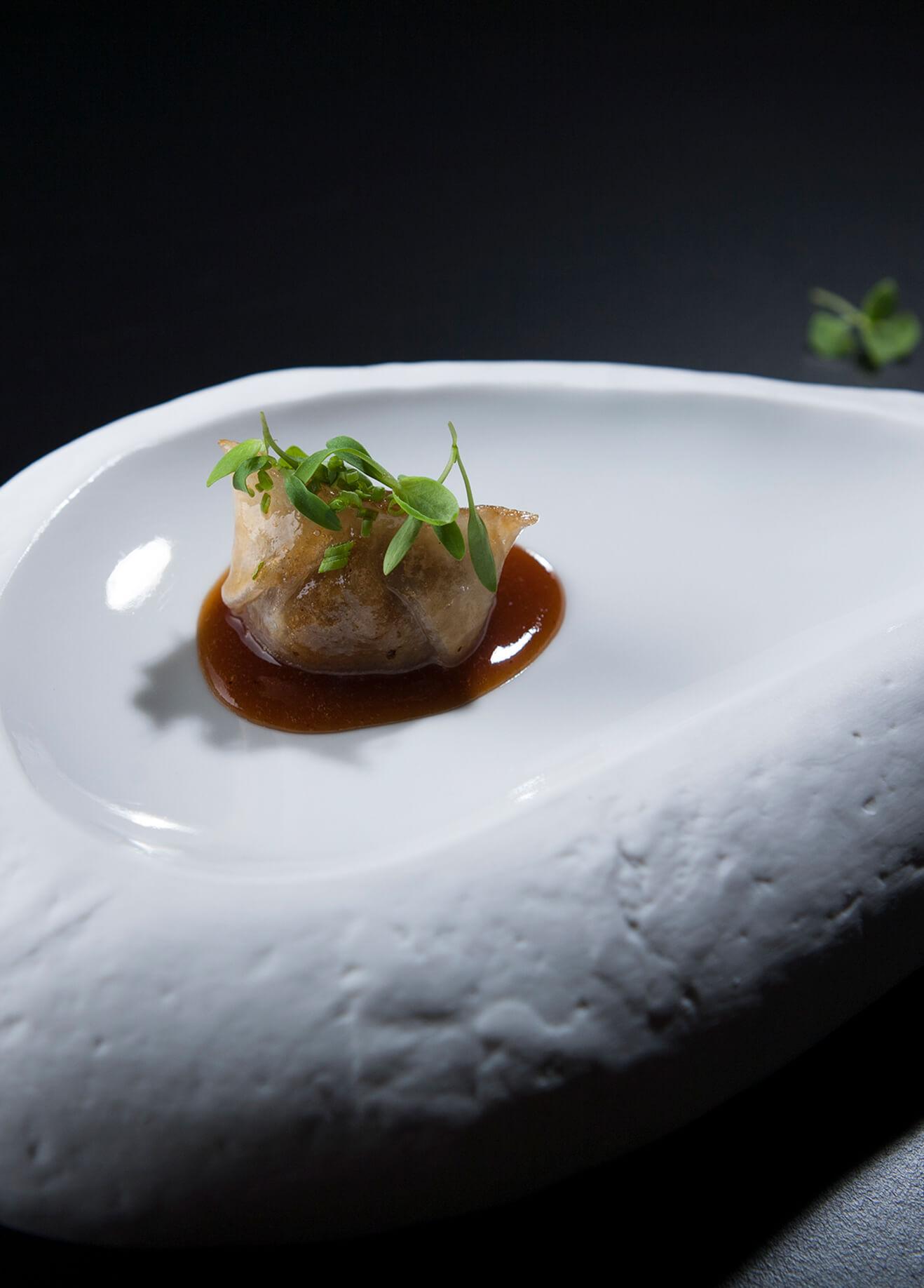 Restaurantes Estrella Michelin Tenerife Y Maresia De Los