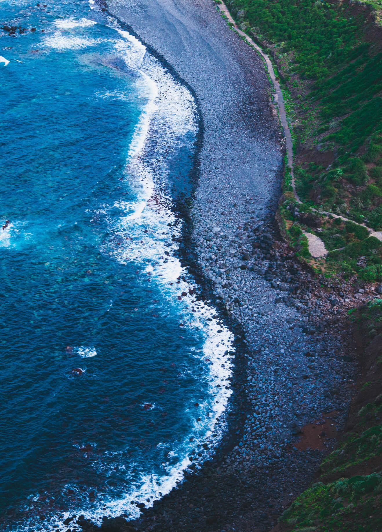 Excursiones desde Tenerife: Lanzarote y su parque Timanfaya