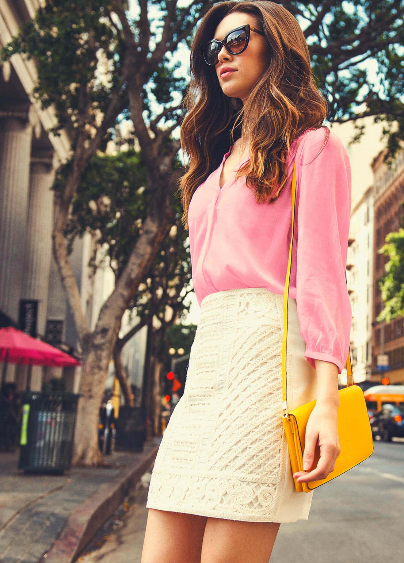 Las mejores tiendas de Tenerife para hacer compras: tour con personal shopper