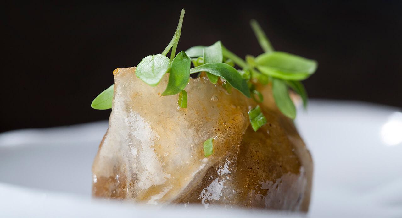 Cocineros españoles con Estrella Michelin: mejores restaurantes Tenerife