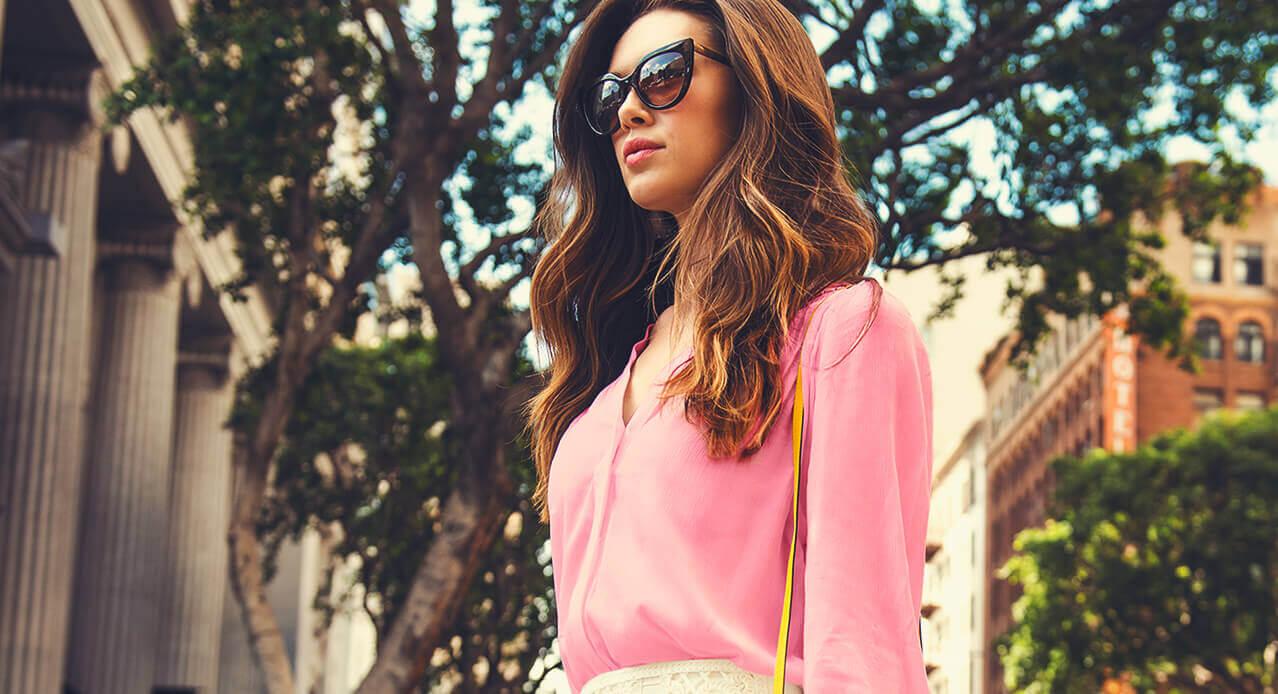 Shopping Tenerife: personal shopper tour a las mejores tiendas