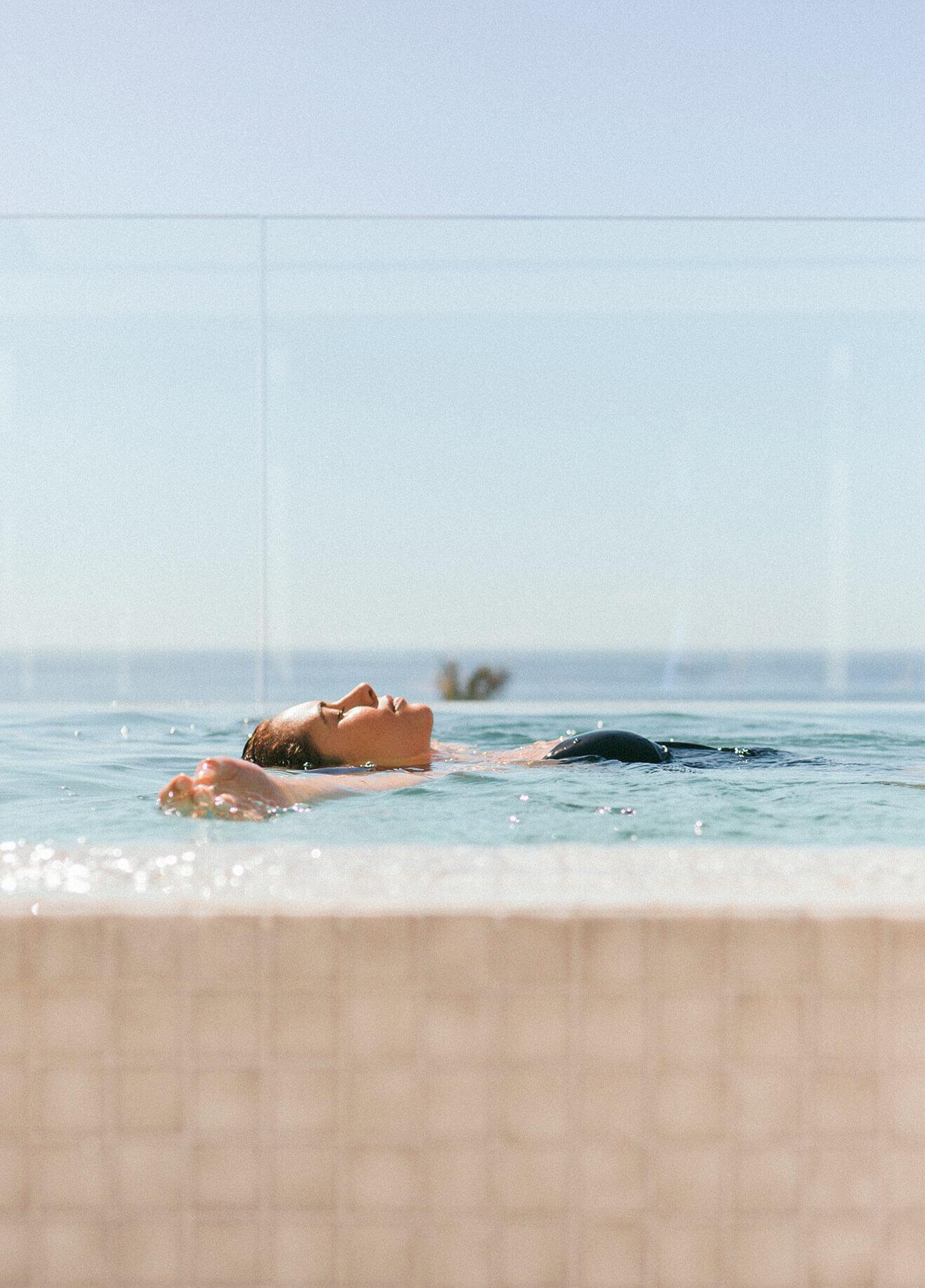 Vacaciones en Tenerife: relax y masajes