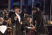 THOMAS HAMPSON AN EXCEPTIONAL BARITONE 15