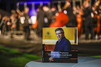 THOMAS HAMPSON AN EXCEPTIONAL BARITONE 2