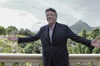 THOMAS HAMPSON AN EXCEPTIONAL BARITONE 5